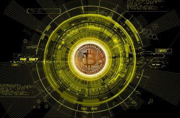 新华社:区块链技术的五大应用场景
