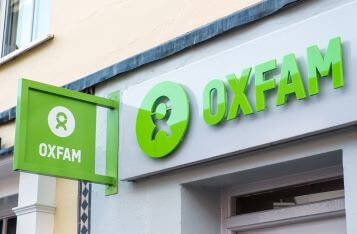 Oxfam Made Pay-Outs to Farmers in Sri Lanka With Blockchain-Based Insurance Solution