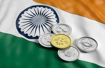 Indian Crypto Exchanges Seek Clarity on Legal Status and Taxability from the Reserve Bank of India