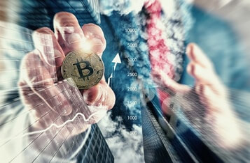 Bitcoin Most Popular Crypto in North America, Market Experts Report