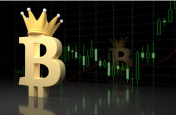 Bitcoin Dominance Hits 70% at 30-Month High While Altcoins are Dying