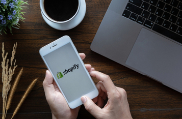 Shopify Adds Another Option for Merchants to Accept Payments in Over 1,000 Cryptocurrencies