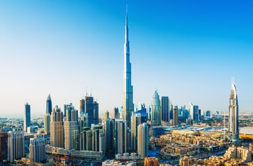 Dubai-Based Property Developer Introduces Bitcoin Payment for Home Buyers