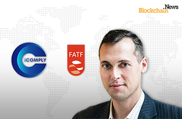 iComply on FATF Travel Rule: Cryptocurrency is Meant to be Trustless, Not Anonymous