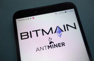 Bitmain Announces New Models for Better Efficiency