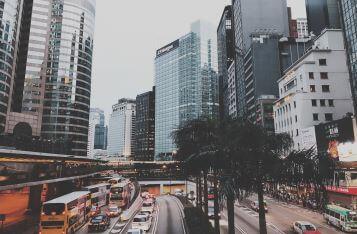 香港交易所发表了向伦敦证券交易所集团提出合并的声明-港交所CEO