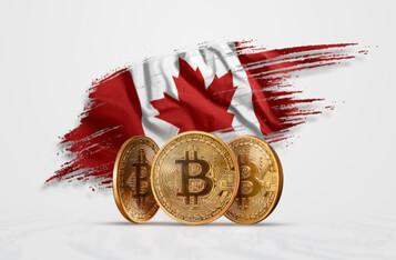 加拿大投资基金经纪3iQ Corp获通过提供比特币基金