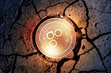 OmiseGO (OMG) Price Sees Three-Digit Gains, Bitcoin Loses Dominance