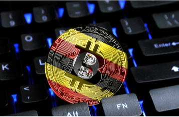 Ugandan Government Forms an Expert Task Force to Delve into Crypto Usage