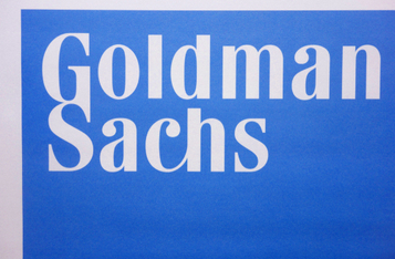Goldman Sachs Continues Expanding Digital Assets Team, Now Looking For New VP
