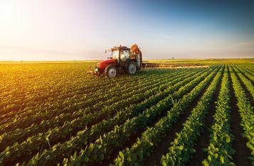新华社: 2020年中央一号文件:加快区块链等现代信息技术在农业领域的应用