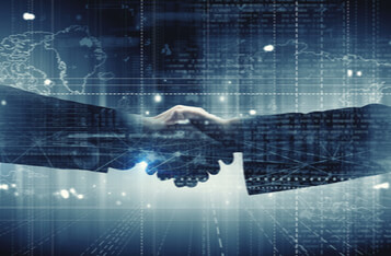 SAP and Infosys Join Forces to Accelerate Enterprise Digital Transformation Projects