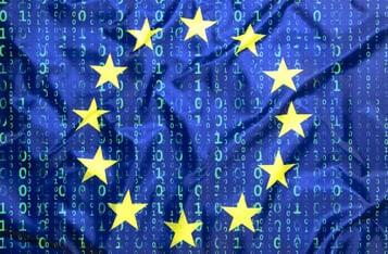 European Commission Blockchain Report: The 3 Key Takeaways
