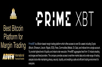 PrimeXBT Review | Key Features Offered By Advanced Trading Platform