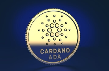 Cardano's Charles Hoskinson Introduces New Feature to Enable Partial Staking in Multiple Stake Pools