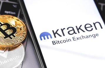 Former CoinDesk Editor-in-Chief Pete Rizzo Gets Hired by Kraken Digital Asset Exchange