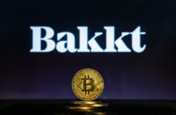 Bakkt Opens Long-Awaited Bitcoin Warehouse For Deposit and Withdrawal
