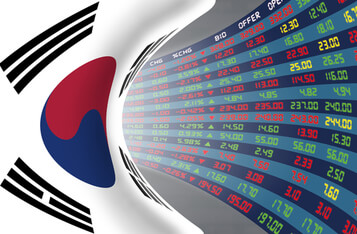 Top Banks in South Korea Select CenterPrime And Chainlink To Bring FX Rates Data to DeFi