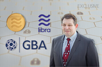 Exclusive: Gerard Dache, on the Two Contradictions of Facebook Libra