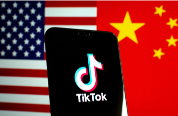 Can a Microsoft Takeover of TikTok Ease Trump's Concerns? App Ban could See Bitcoin Price Boom