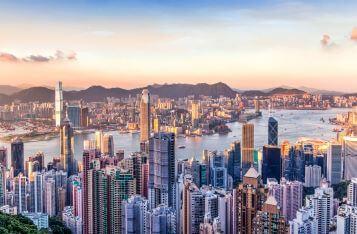 香港金管局公布最新外匯基金資產負債表摘要及貨幣發行局帳目,國際儲備及外匯流動性等数据