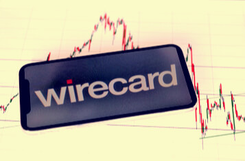 Crypto Debit Card Issuer Wirecard Missing Over $2 Billion in Cash as Auditor Raises Questions