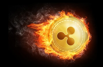 Ripple Sees 1760 Percent Increase in Institutional Over-the-Counter Sales of XRP in Q2 2020