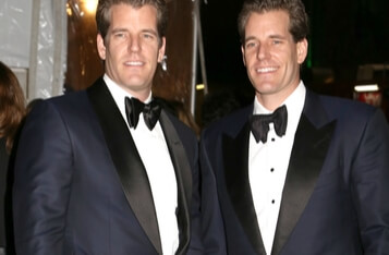 Start – Up Twinning: The Winklevoss Brothers Purchase A Start-Up Run by Identical Twins