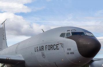 区块链技术服务商Constellation签下美国空军合同