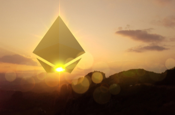 Ethereum Continues to Grow in Use and Price in 2020, But Why?