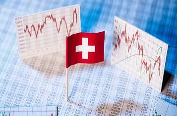 瑞士SIX交易所推出比特币和以太坊交易产品