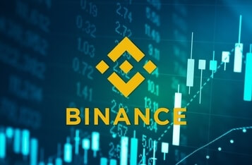 Binance Partners with Amun to Launch BNB ETP on Swiss SIX Exchange