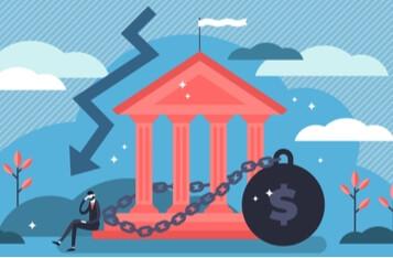 Silvergate Bank Contemplates Crypto-Lending