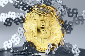 A Billion Dollars in Bitcoin Options Expired, Bitcoin may be Vulnerable to Violent Price Moves