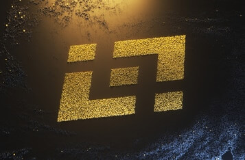 """Crypto Powerhouse Binance Returns to China with an """"Education-First"""" Blockchain Approach"""