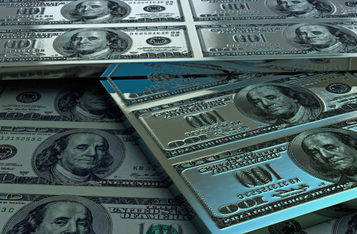 Billionaire Investor Ray Dalio Bearish on Cash Says Central Banks Drive Economy