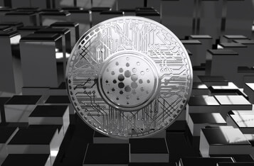 "Cardano Announces Shelley Mainnet Launch for a More Secure and Fully Decentralized Future Leading to the ""Voltaire"" Era"