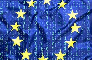 欧盟委员会区块链报告:三大要点