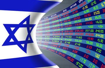 Tel Aviv Stock Exchange To Launch Blockchain Based Securities Lending Platform