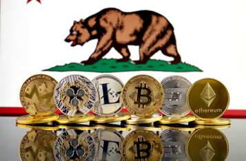 California Crypto Bill Seeks to Measure the Consumer Impact of Digital Assets