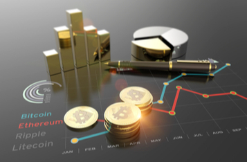 VanEck Makes the Case for Institutional Bitcoin Investment