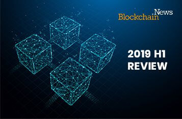 Blockchain Market Report: 2019 H1 Review