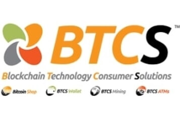 CEO Of BTCS Explains How The Company Surpassed $1M In Crypto Assets
