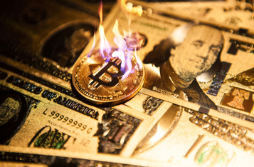 US Regulators Overreach to Protect US Dollar Supremacy with TON Decision, Will Bitcoin be next?