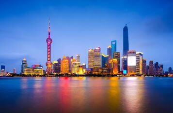 人民邮电报社: 中国能否成为区块链时代的领跑者?