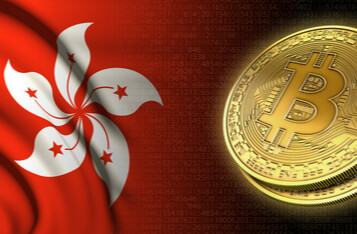 Hong Kong's National Security Law Triggers Exodus of Wealthy Society's Capital, Is Gold Being Dumped for Bitcoin?