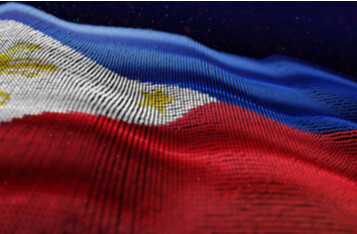 BCB Blockchain Collaborates with Philippine Government to Support Local Startups