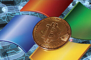 Microsoft Bitcoin-Based Identity Tool Launches Beta Version