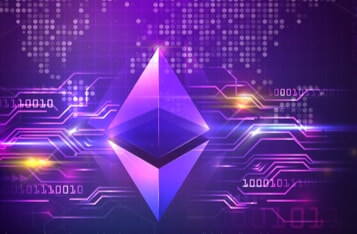 Ethereum Gathers Cybersecurity Team Dedicated to ETH 2.0 Final Testnet Launch