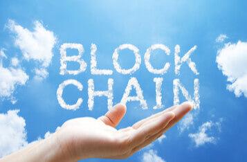Lition商业区块链加入微软Azure Marketplace